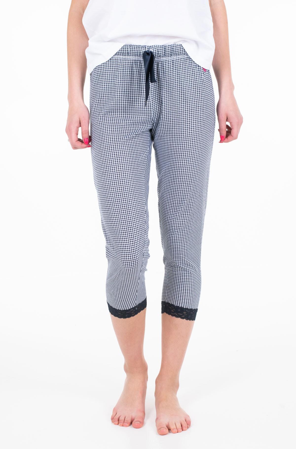 Pidžaamapüksid 6147-1650-full-1