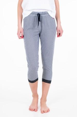 Pidžaamapüksid 6147-1650-1