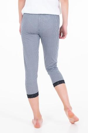 Pidžaamapüksid 6147-1650-2