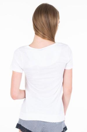 Pižamos marškinėliai 6147-2100-2
