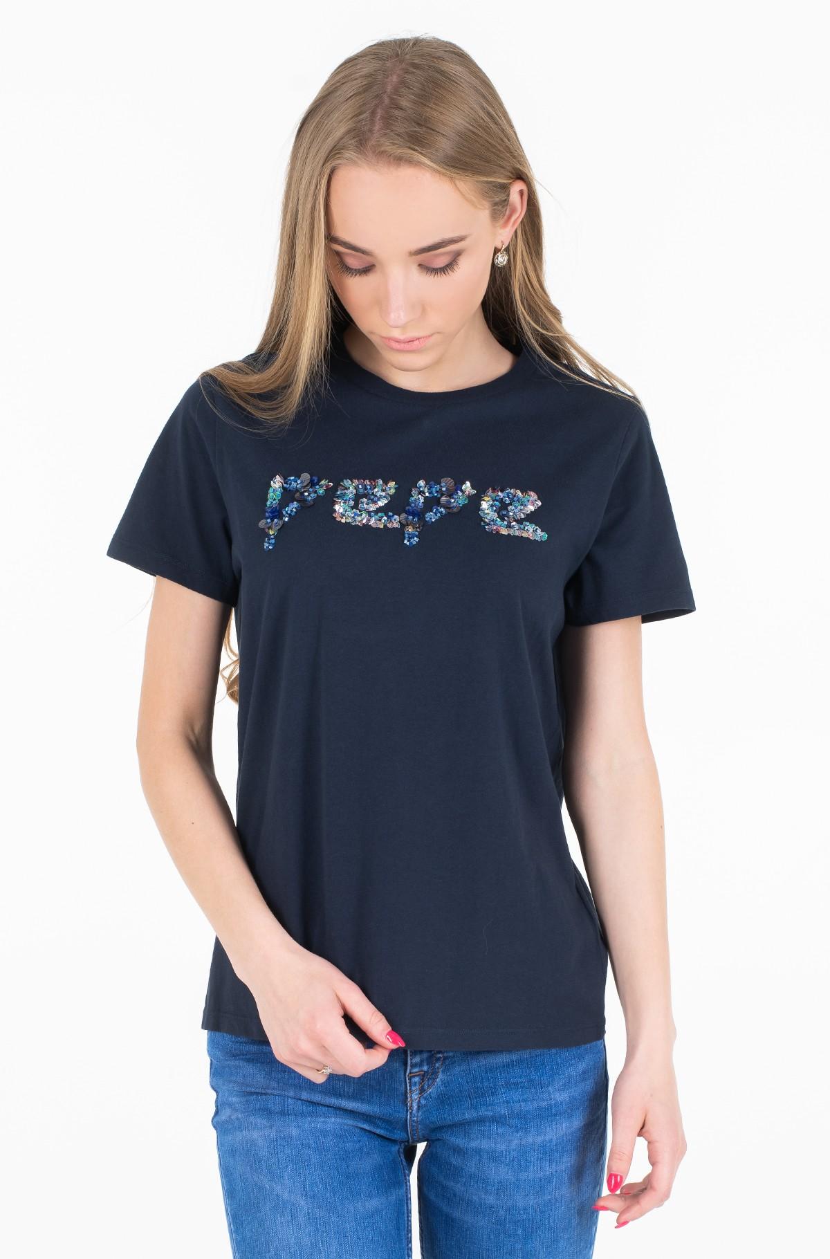 Marškinėliai ADA/PL504145-full-1