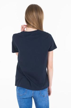 Marškinėliai ADA/PL504145-2