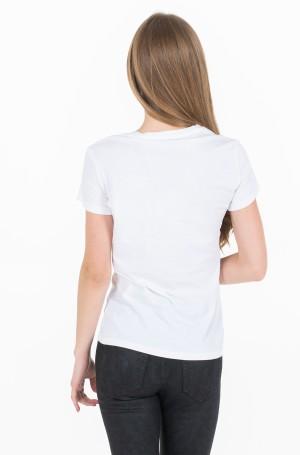 Marškinėliai W93I56 JA900-2
