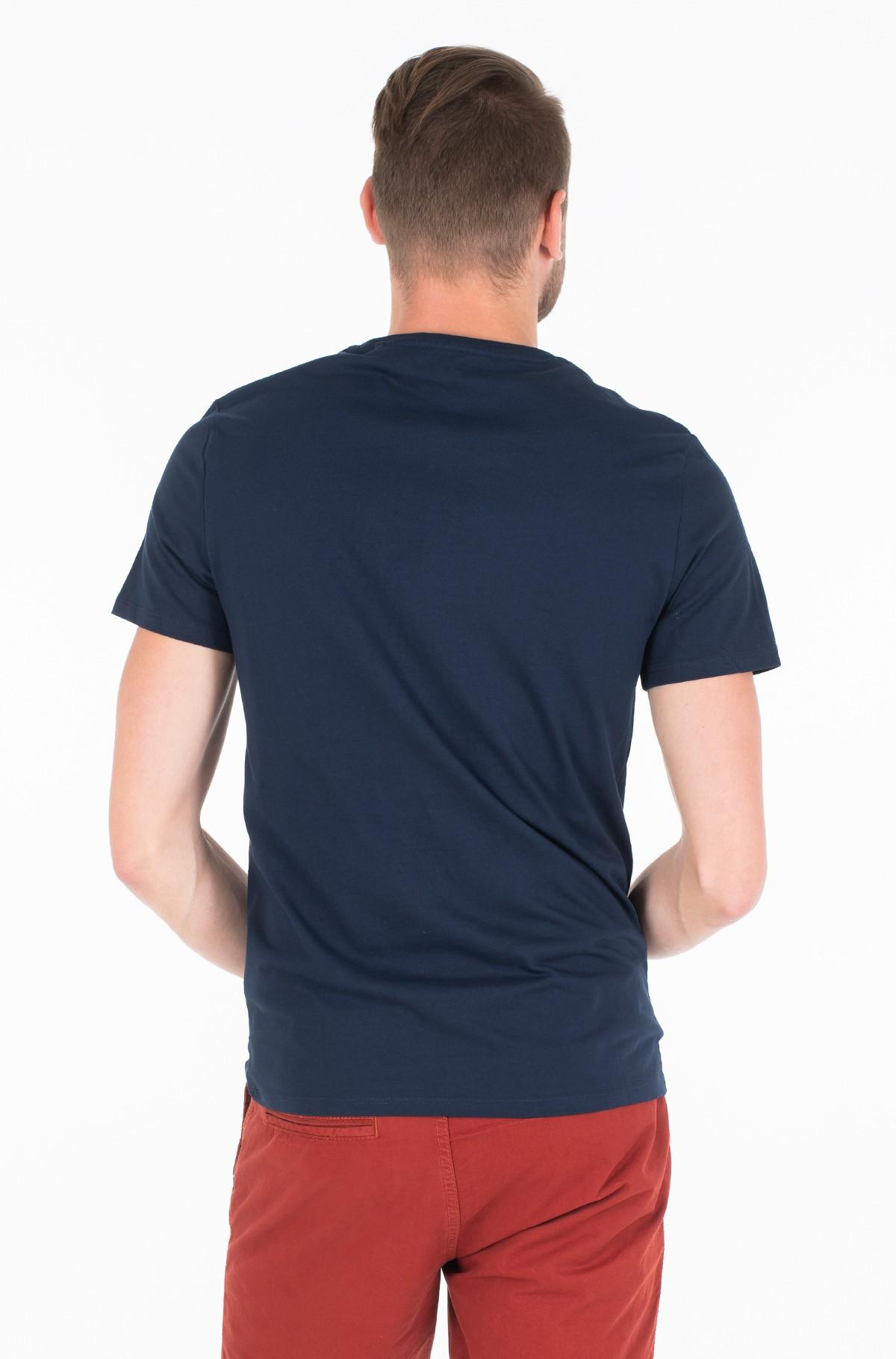 Marškinėliai M93I56 K8FQ0-full-2