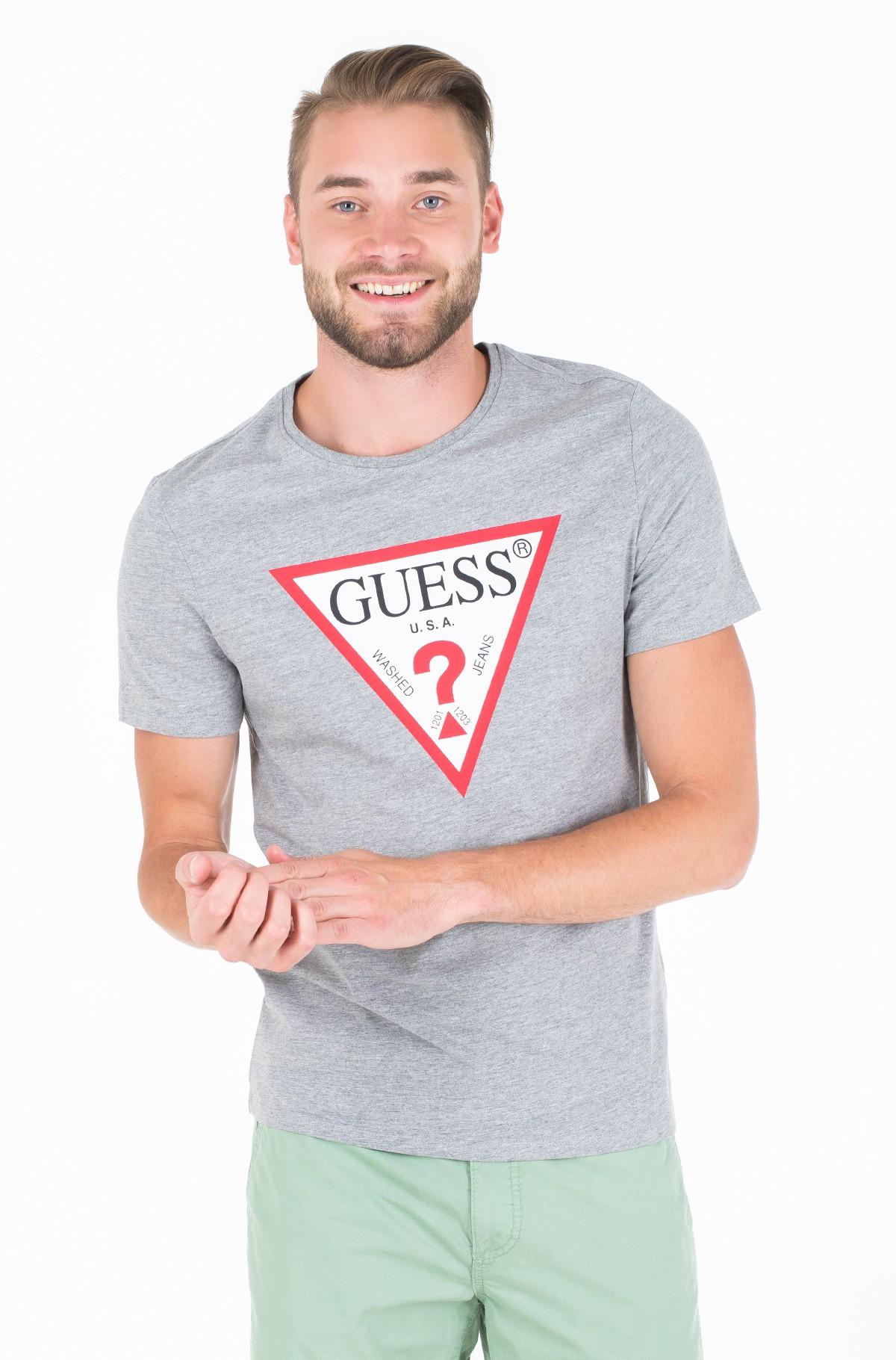 Marškinėliai M93I56 K8FQ0-full-1