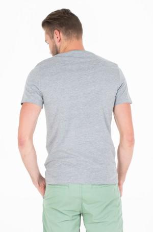 Marškinėliai M93I56 K8FQ0-2