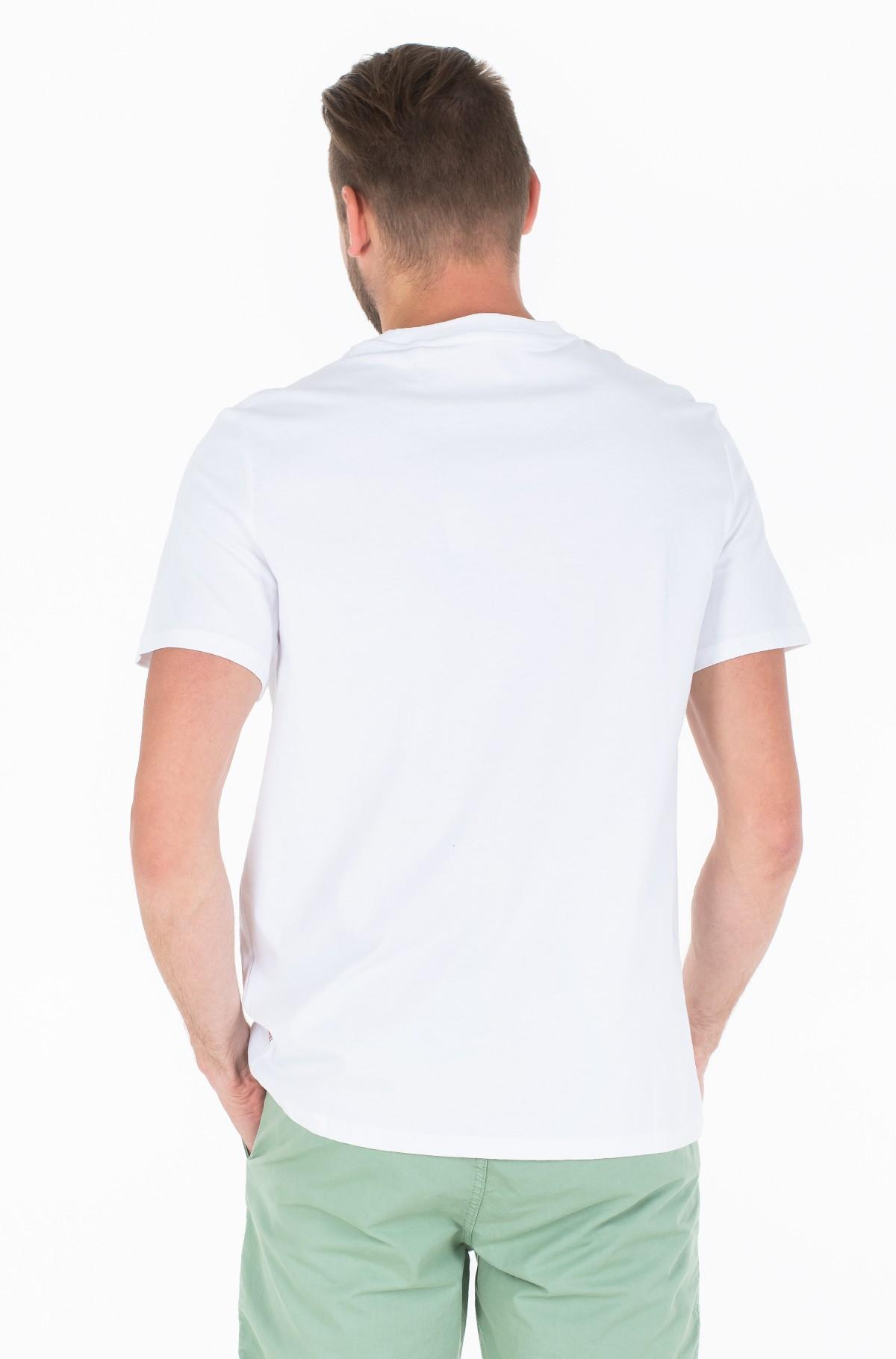 Marškinėliai M93I19 K8FQ0-full-2