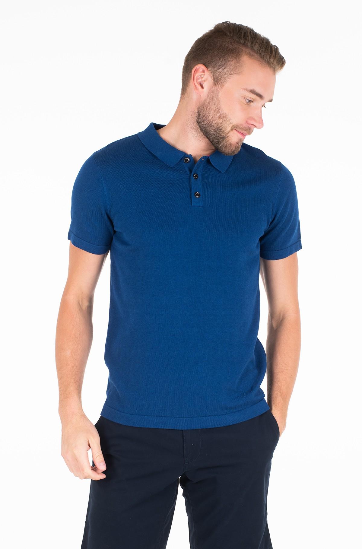 Nerti polo marškinėliai 1009177-full-1