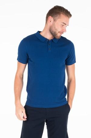 Nerti polo marškinėliai 1009177-1