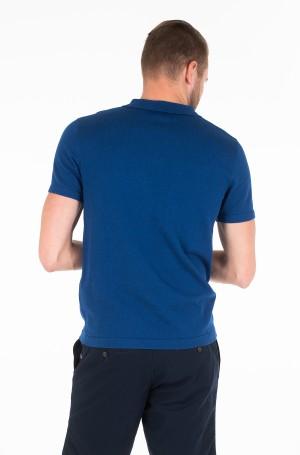 Nerti polo marškinėliai 1009177-2