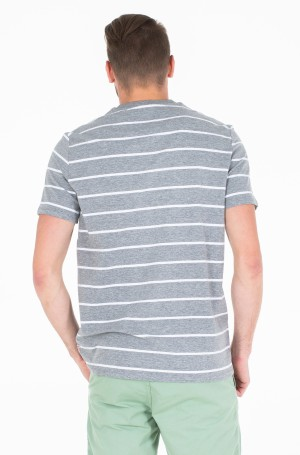 Marškinėliai M93I63 K8RC0-2