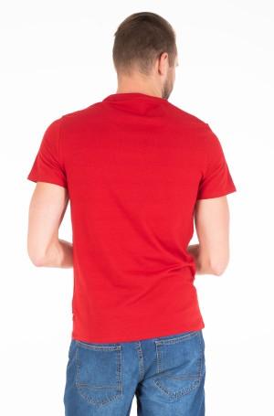 Marškinėliai M93I21 J1300-2