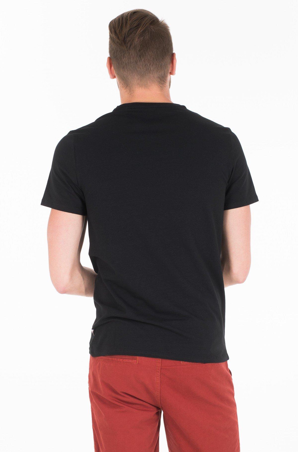 Marškinėliai M93I32 J1300-full-2