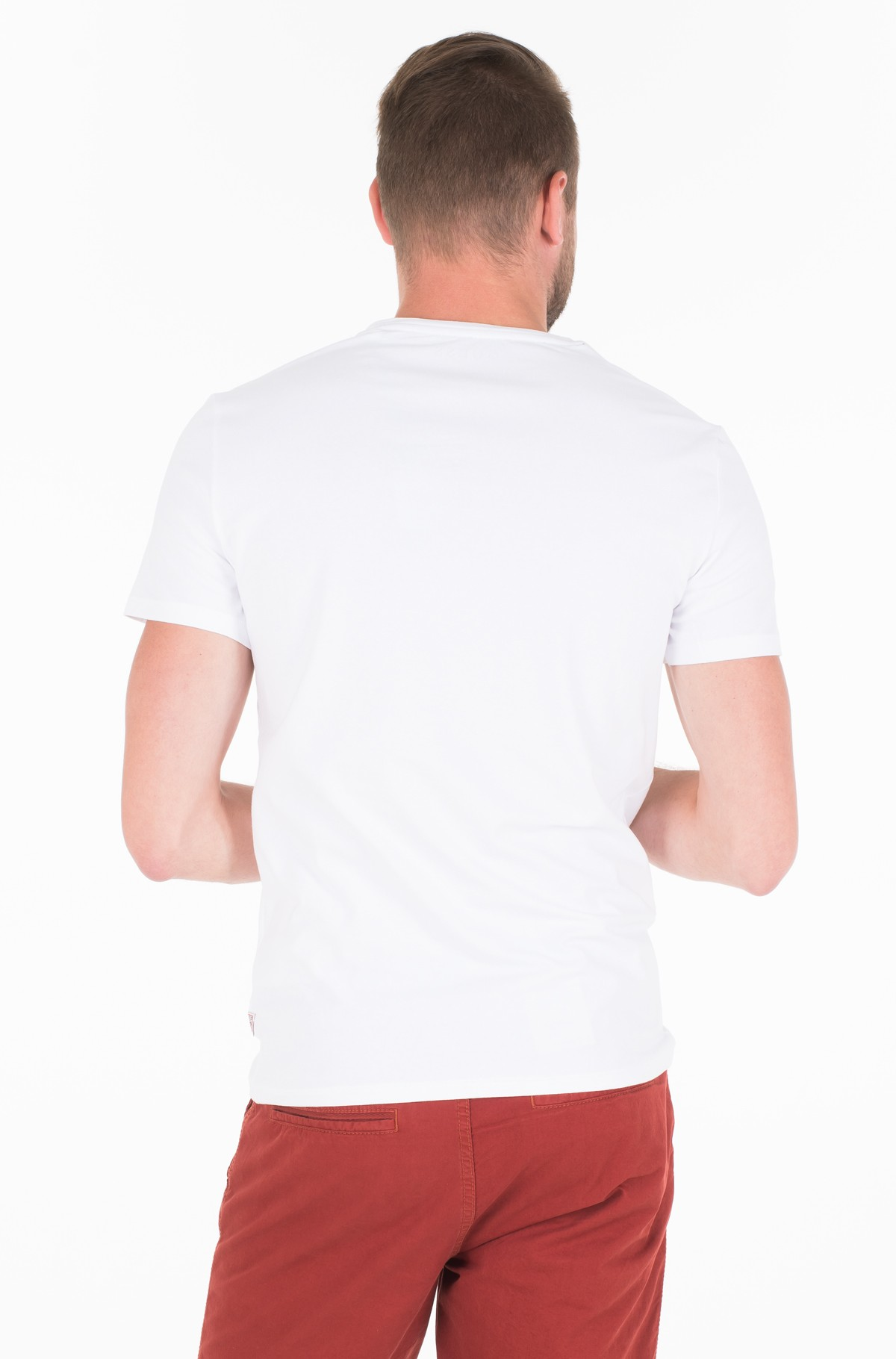 Marškinėliai M93I22 J1300-full-2
