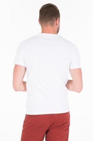 Marškinėliai M93I22 J1300-2
