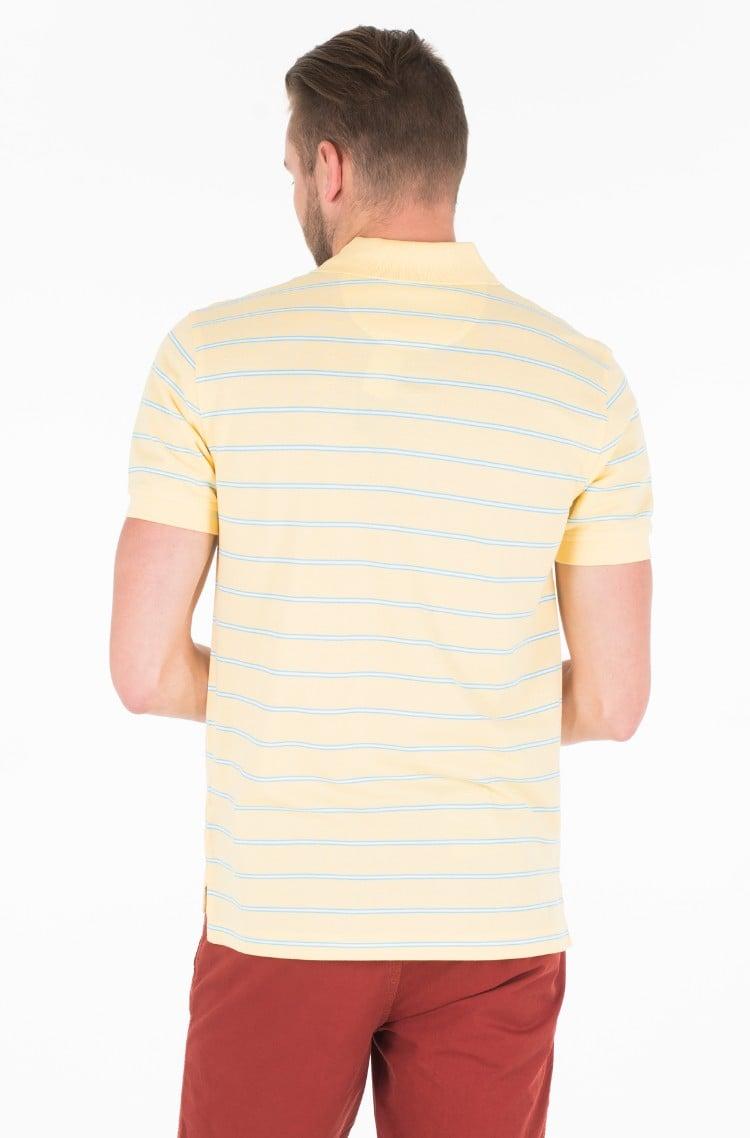 2c43fef9 Polo 00131822 Brooks Brothers, Mens Polo shirts | Denim Dream E-pood