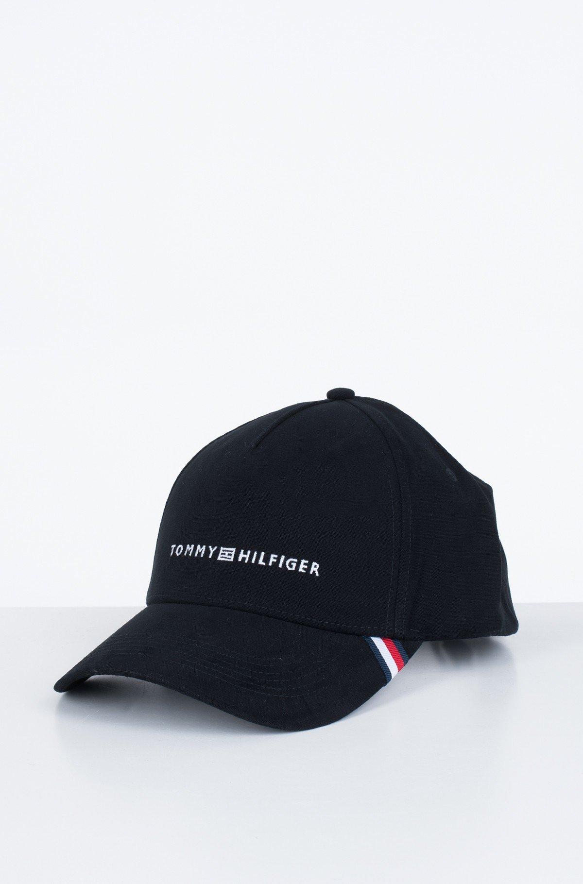 Kepurė su snapeliu  UPTOWN CAP-full-1