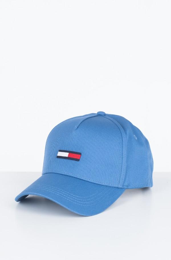 TJM FLAG CAP