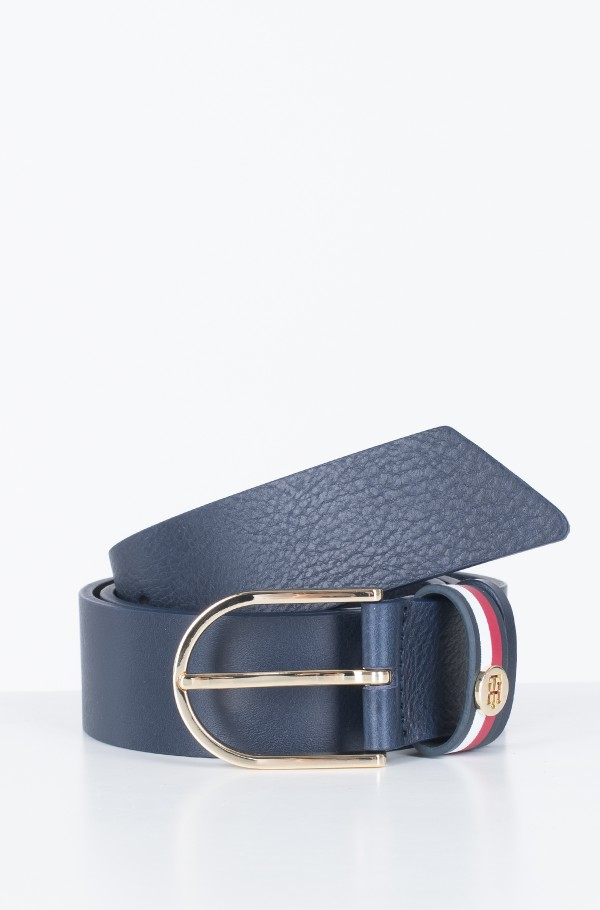 CLASSIC BELT 3.5 AW0AW06849