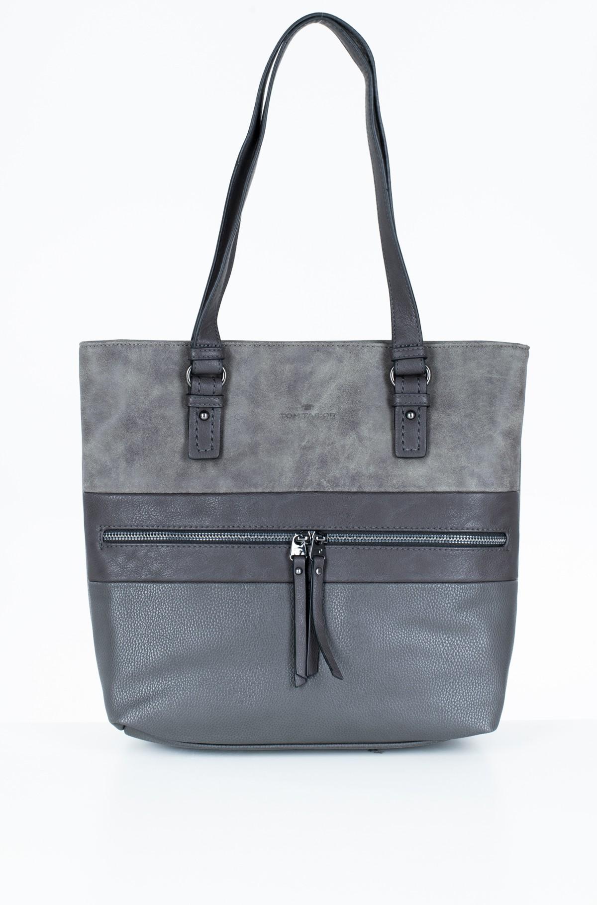 Handbag 24413-full-1