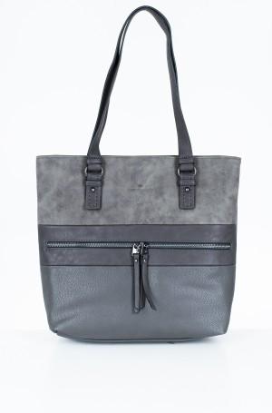 Handbag 24413-1