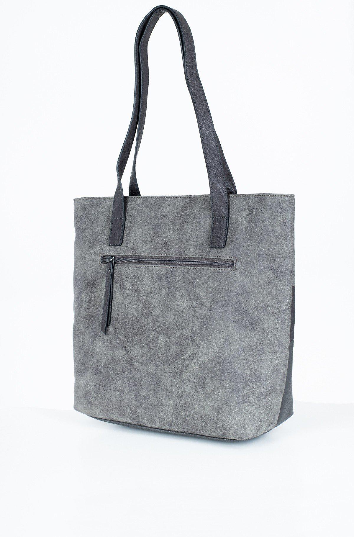 Handbag 24413-full-2
