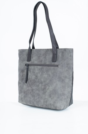 Handbag 24413-2