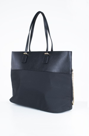 Handbag CORE NYLON MED TOTE-2