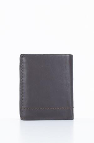 Rahakott 25301-2