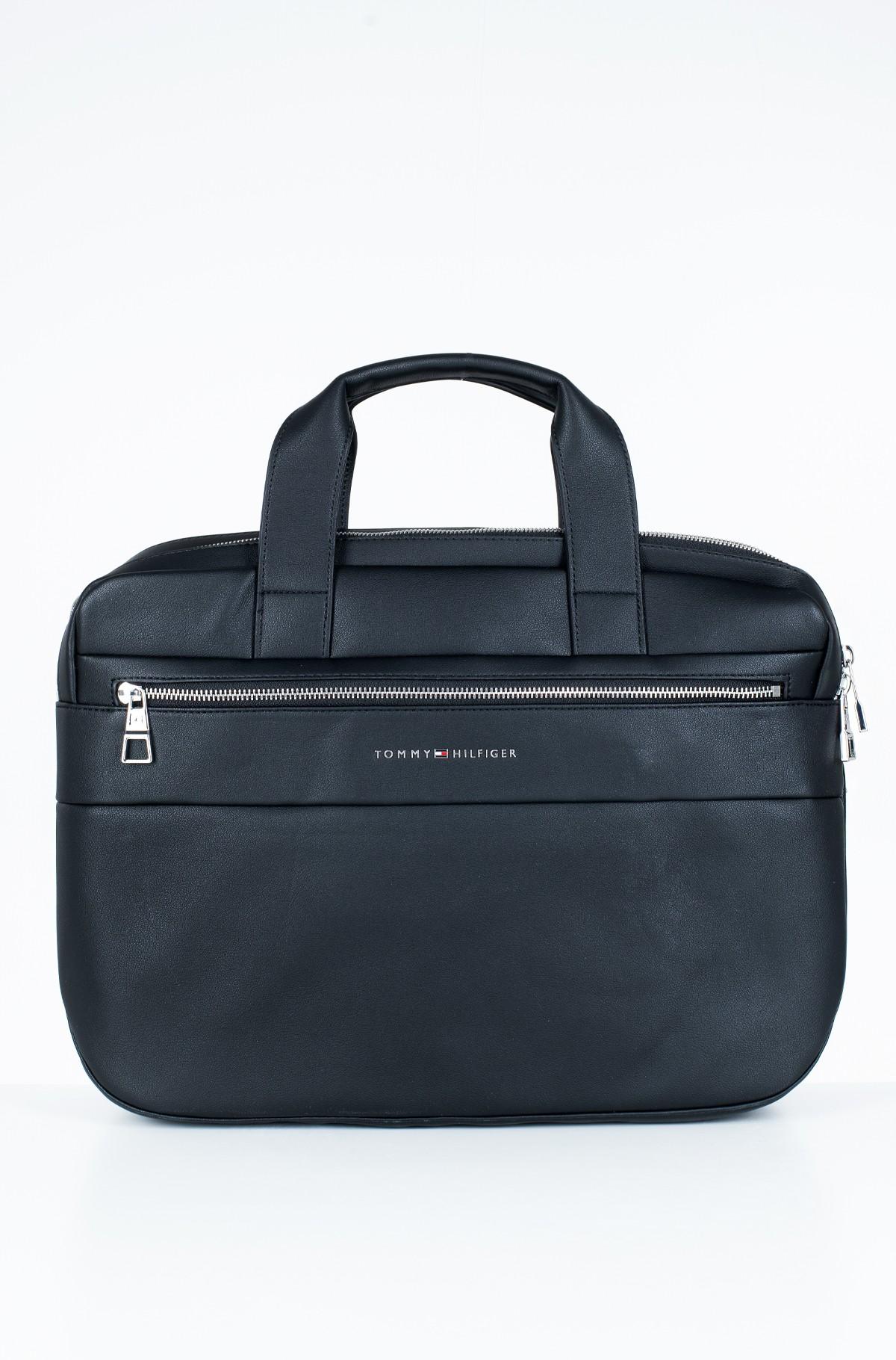 Kompiuterio krepšys  NOVELTY MIX WORKBAG-full-1