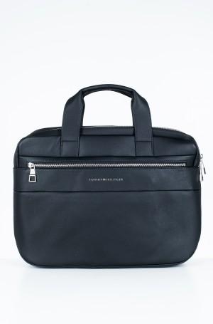 Kompiuterio krepšys  NOVELTY MIX WORKBAG-1