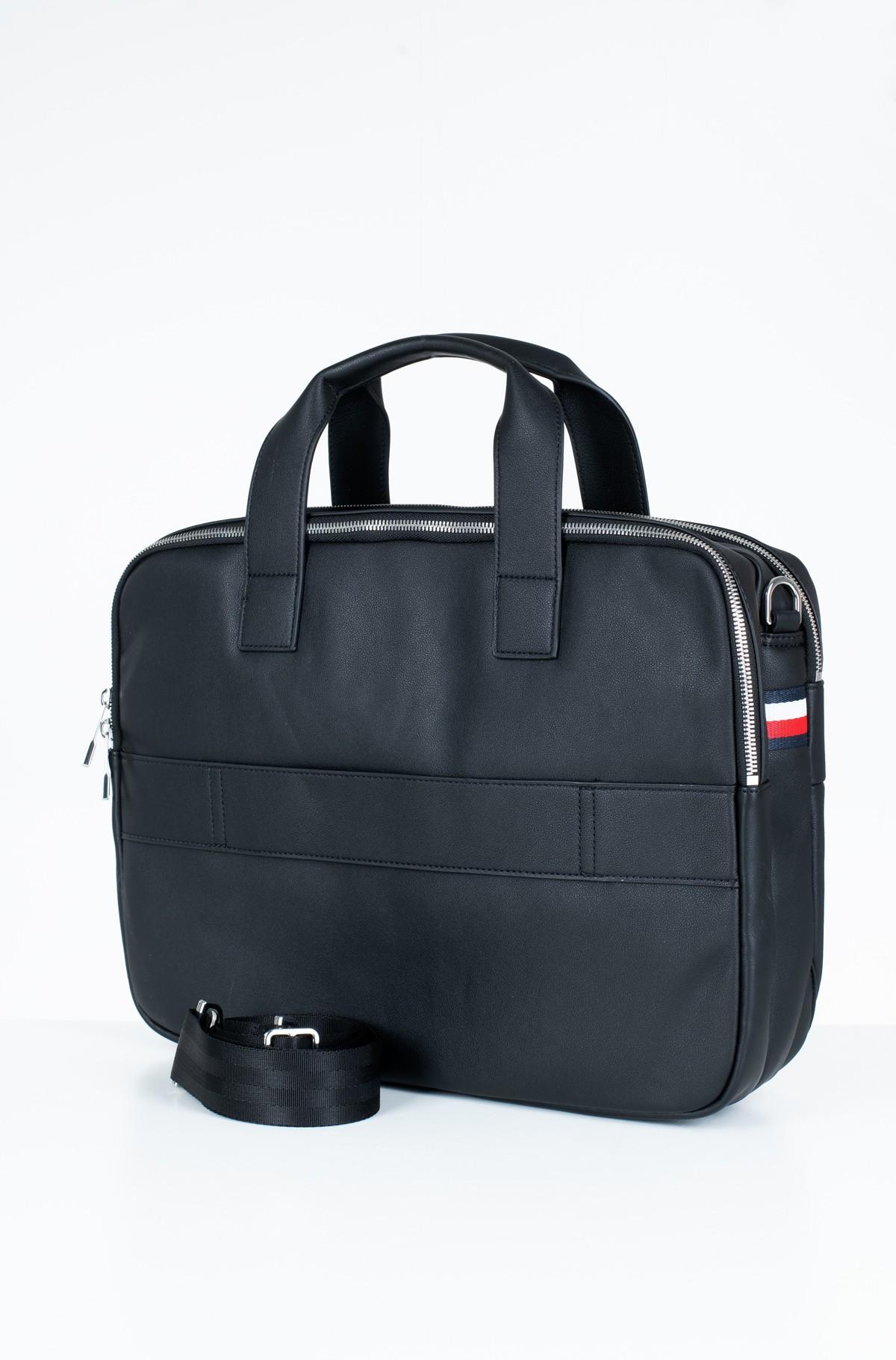 Kompiuterio krepšys  NOVELTY MIX WORKBAG-full-2