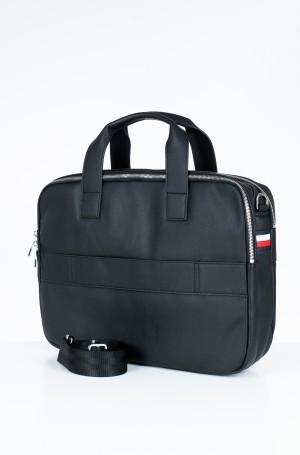 Kompiuterio krepšys  NOVELTY MIX WORKBAG-2