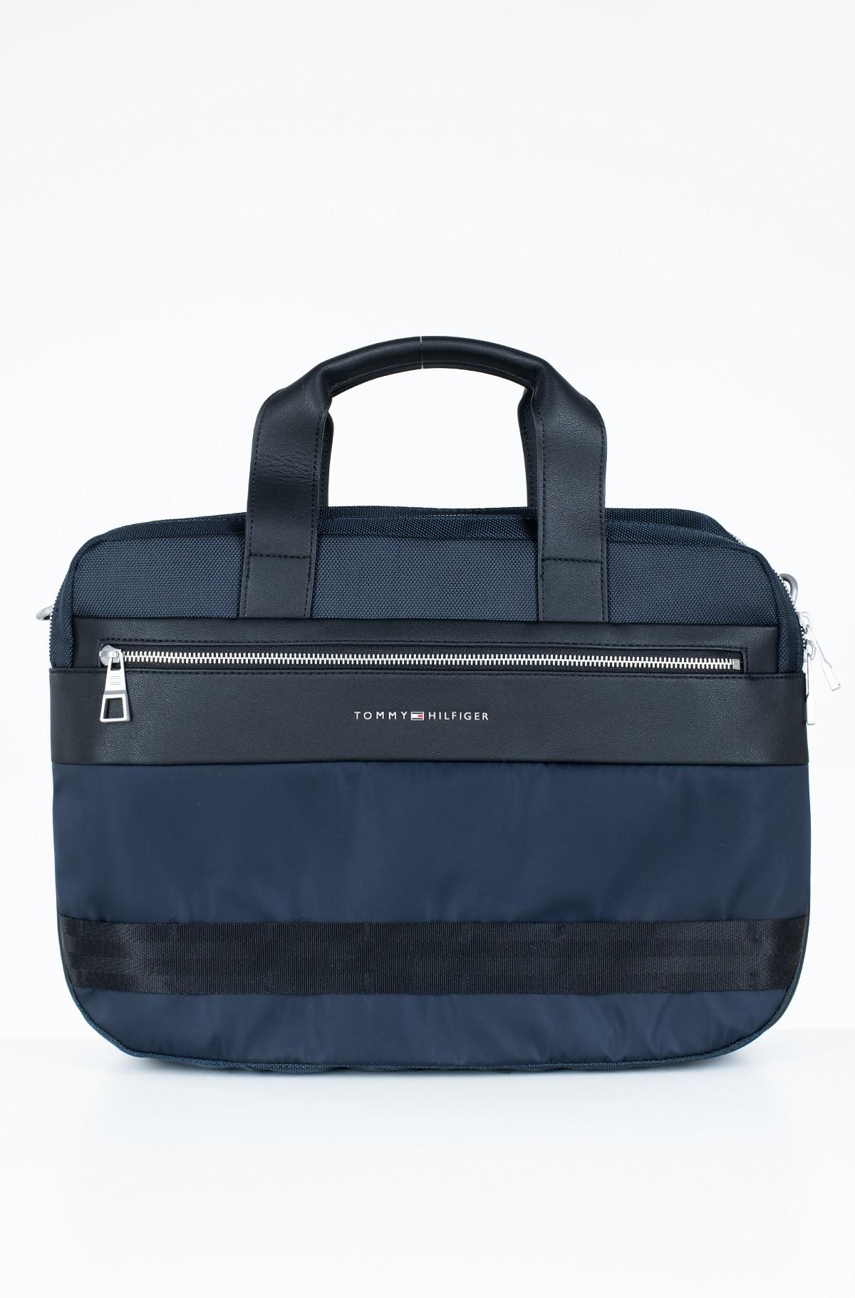 Kompiuterio krepšys  NYLON MIX WORKBAG-full-1