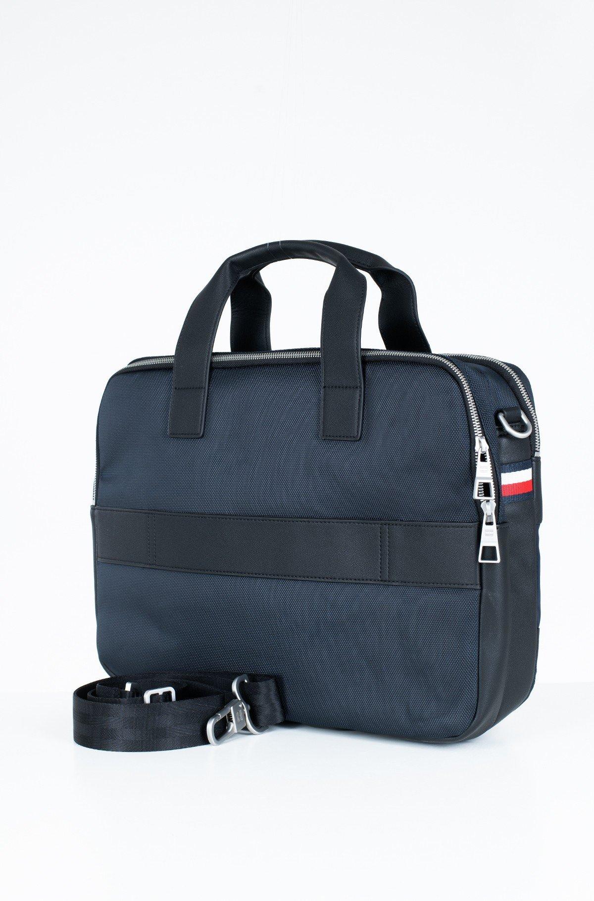 Kompiuterio krepšys  NYLON MIX WORKBAG-full-2