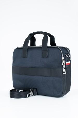 Kompiuterio krepšys  NYLON MIX WORKBAG-2