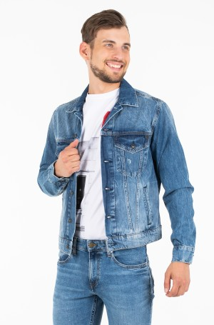 Denim jacket PINNER/PM400908GF6-1