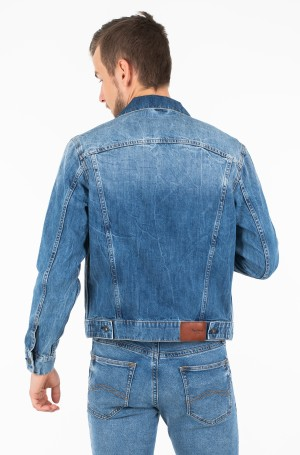 Denim jacket PINNER/PM400908GF6-2