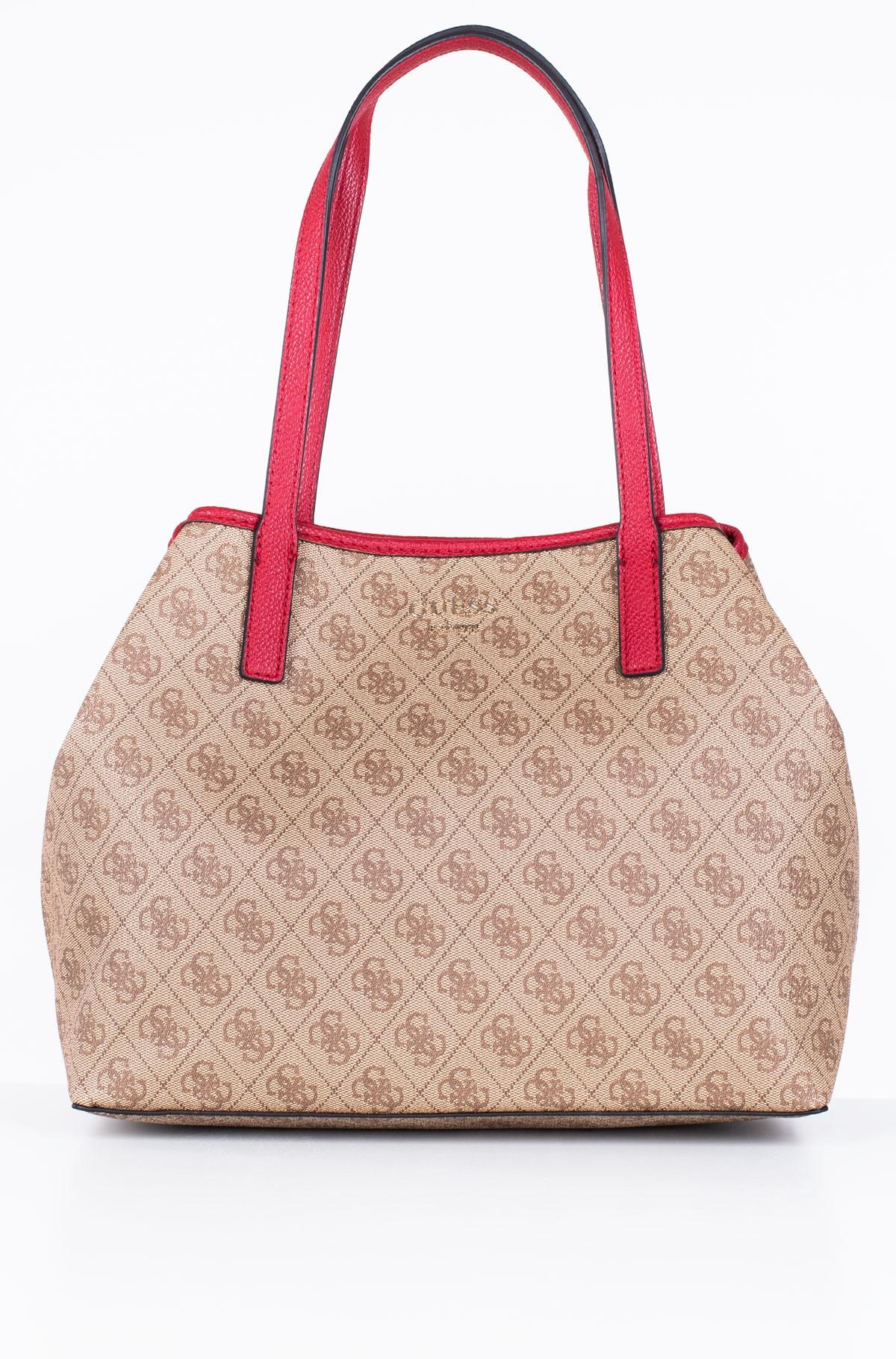 Handbag HWSG69 95230-full-1