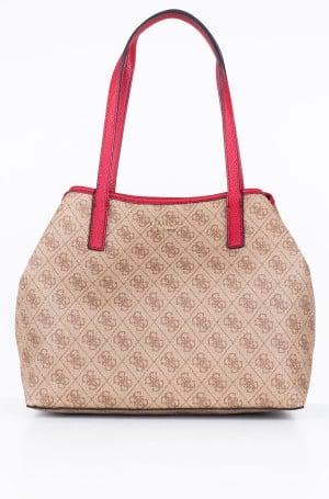 Handbag HWSG69 95230-1