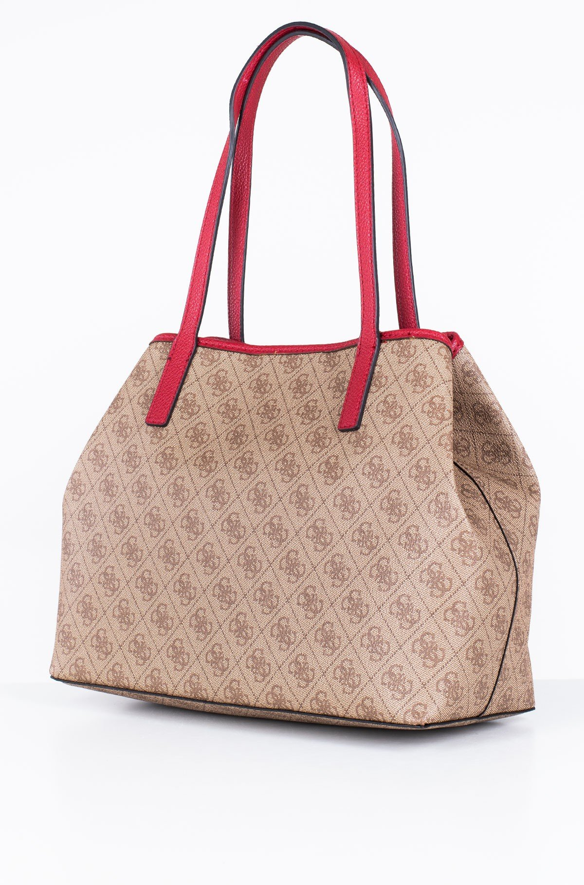 Handbag HWSG69 95230-full-2