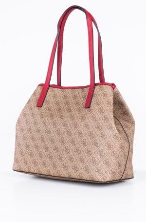 Handbag HWSG69 95230-2