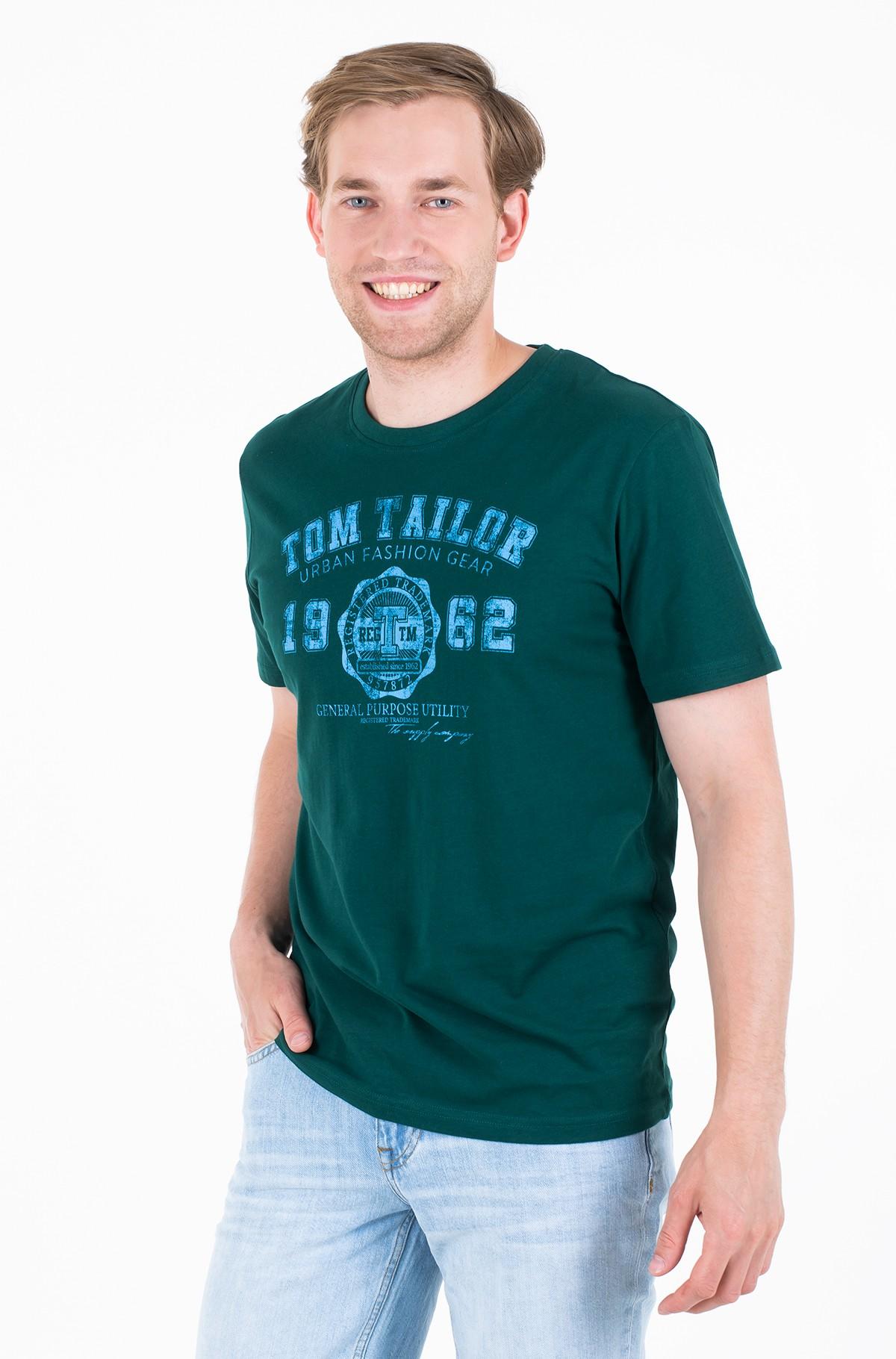 Marškinėliai 1008637-full-1