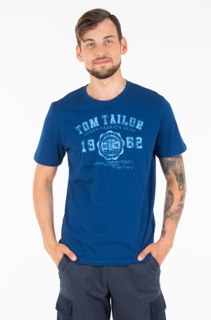 Marškinėliai 1008637-1