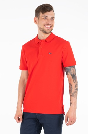 Polo TJM TOMMY CLASSICS SOLID POLO-1