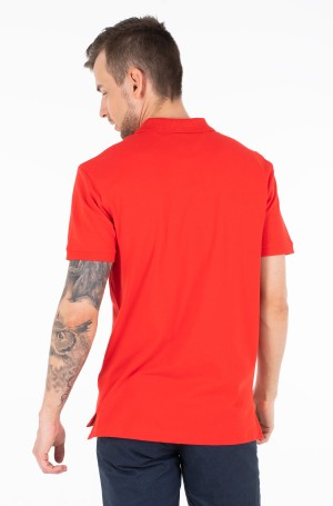 Polo TJM TOMMY CLASSICS SOLID POLO-2