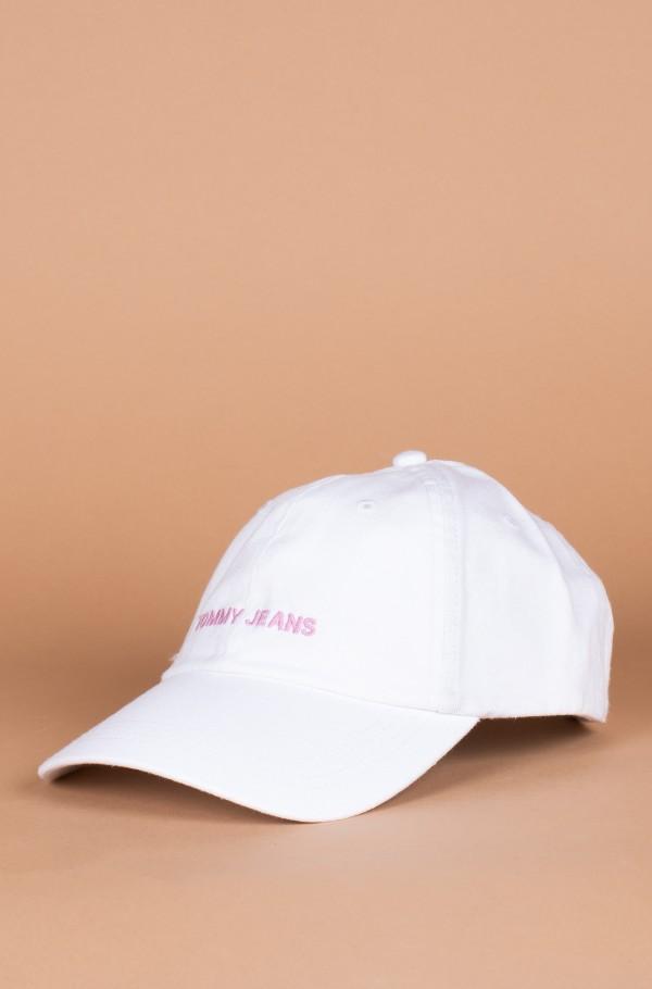 TJW SPORT CAP