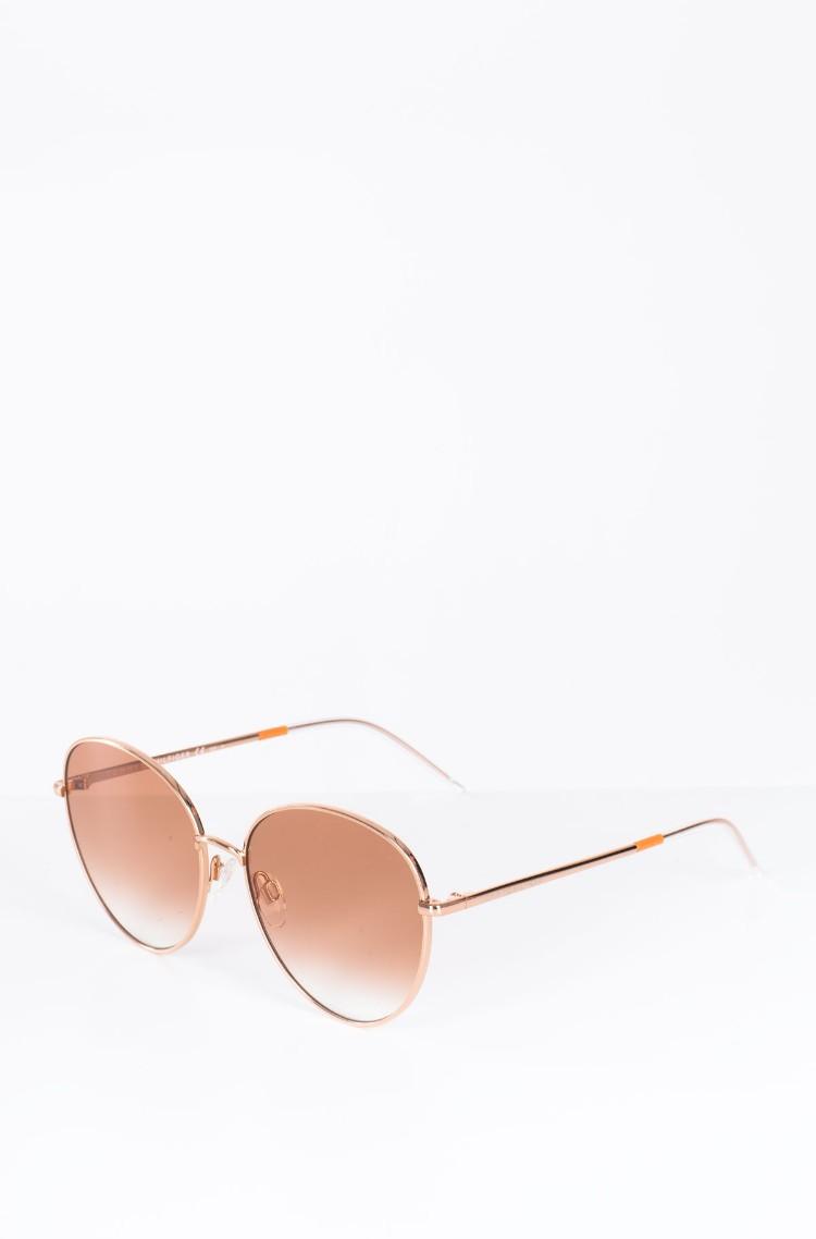 Saulesbrilles 1649/S-1