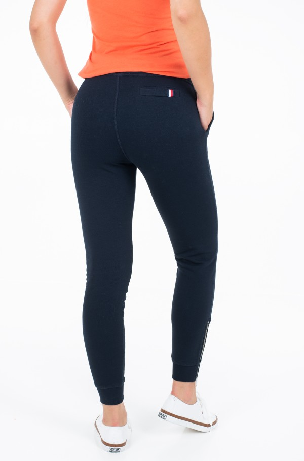 TH ESSENTIAL JOGGER PANT-hover