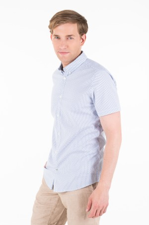 Marškiniai 1008193-1